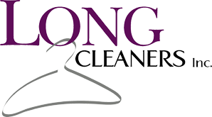 Long Cleaners