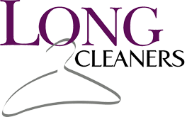 Long Cleaners - Dry Cleaning Services - Dayton Ohio - 937-866-4341