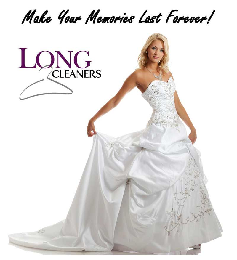 Wedding-Gown-Restoration-Storage-Preservation-Dayton-Ohio